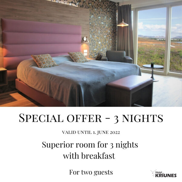 special-offer-3-nights