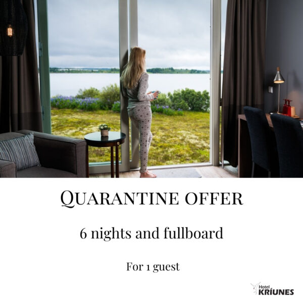 quarantine-offer-one-person